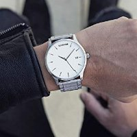 MVMT Classic Watches | 45 MM 男表