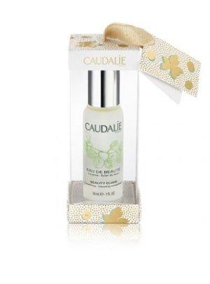 Caudalie Beauty Elixir Bubble