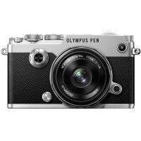 Olympus PEN-F-1718复古相机