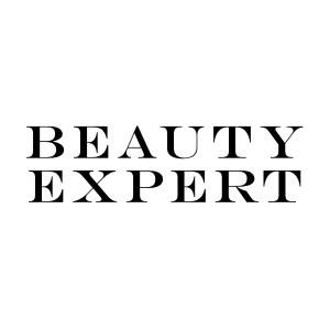 低至6.7折+部分折上9折Beauty Expert官网 lucky 7闪促开启 香缇卡、Farmacy等好价