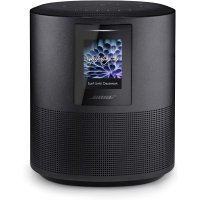 Bose 500 智能音箱 黑色