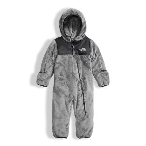 The North FaceINFANT OSO ONE PIECE | United States
