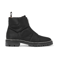 Alexander Wang 靴子
