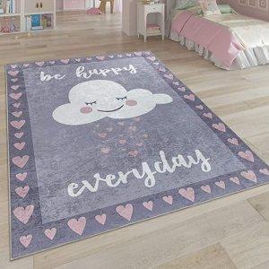120x160 cm地毯