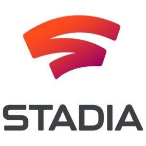 云游戏的时代来了?游戏抢鲜看:Google 旗下云游戏平台 STADIA 正式公布