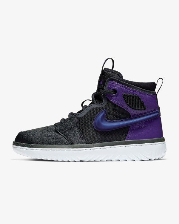 Air Jordan 1运动鞋