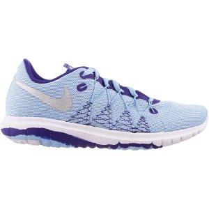 c49a356051 NikeKids' Grade School Flex Fury 2 Running Shoes. $39.99 $79.99. Nike Kids'  ...