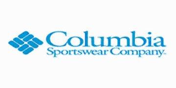 Columbia CA (CA)