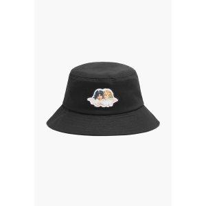 Fiorucci小天使渔夫帽
