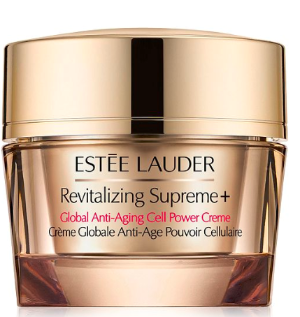 Revitalizing Supreme Plus Global Anti-Aging Cell Power Crème, 1.7 oz.