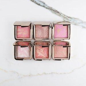 $40Hourglass Ambient Lighting Blush