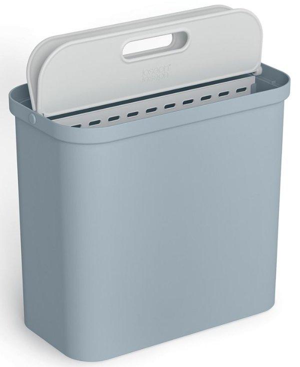 28升回收桶