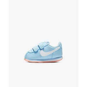 小童 Cortez Basic SL 运动鞋