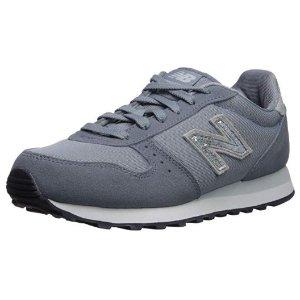 $22.81New Balance 311 女款运动鞋 5码