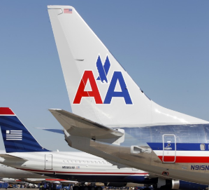 $234Phoenix to Puerto Rico Round-trip with American Airlines