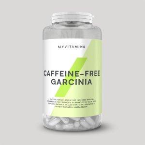 无咖啡因藤黄果胶囊,瘦身减脂无咖啡因藤黄果胶囊