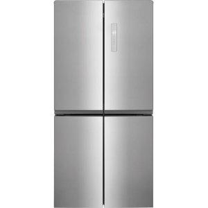 Frigidaire4门法式冰箱