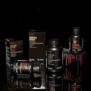 Ending Soon: Save up to 67% offGNC Top Sellers Sale