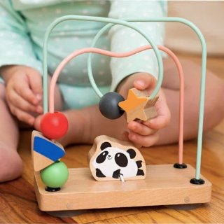 40% Off Your 1st Month BoxKiwico Hands-on Science And Art Projects Delivered for Ages 0-16+