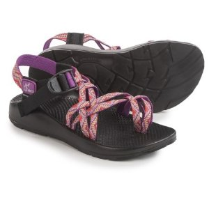 5ef9adf275e5 Chaco Sandals   Sierra Trading Post From  29.99 - Dealmoon