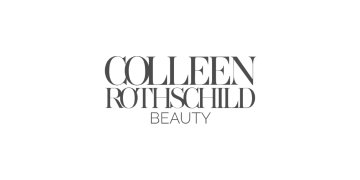 Colleen Rothschild Beauty