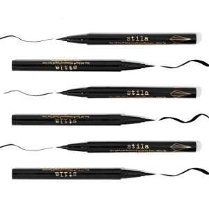 Buy One Get One FreeWith Smudge Stick Waterproof Eye Liner @ Stila Cosmetics