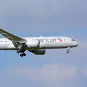 含税低至$157圣安东尼奥/费城双向往返直飞机票超好价