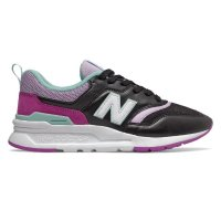 New Balance  997H女鞋