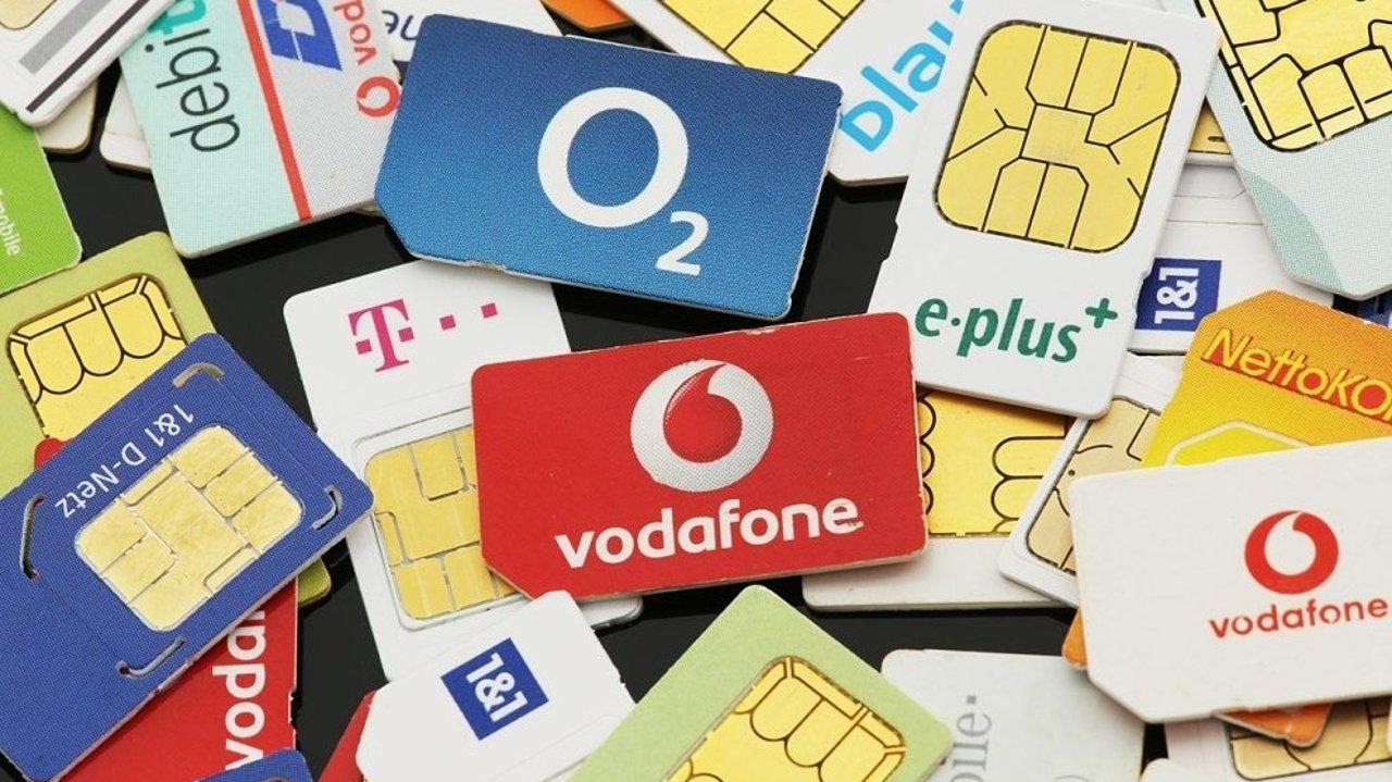 英国电话运营商 | 英国手机运营商、电话卡盘点! 在英国哪种电话卡最好用?如何购买电话卡?