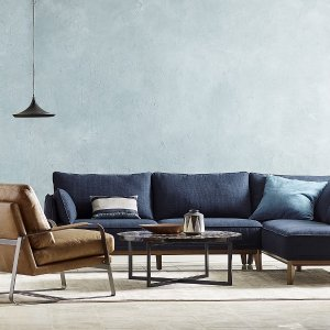 Up to 80% offSelect Furniture & Mattress on Sale @ Macy's