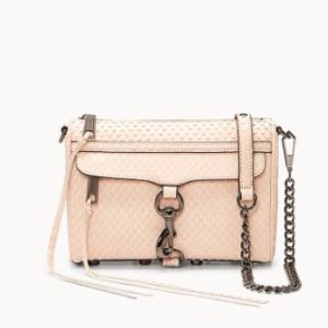Up To 50% OFFSale @ Rebecca Minkoff