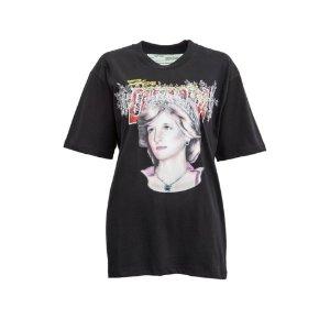 Off-WhiteTribute 2 T-Shirt