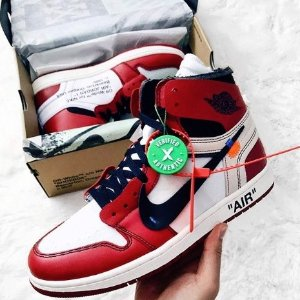 StockX X DealmoonBuy & Sell Authentic Sneakers @ StockX