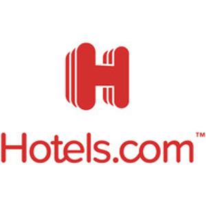 长周末出行变相5.5折加拿大黑五:Hotels.com 本周尊享折上折 圣诞新年酒店提前订