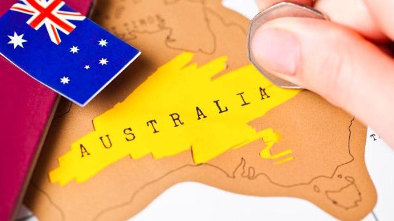 澳洲出入境豁免申请指南丨最新澳洲出入境政策 & 五种可申请入境豁免的情况
