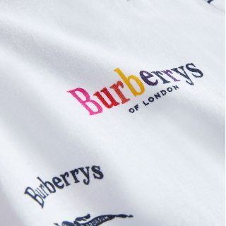 Extra 33% OffKids Burberry Sale Items @ Neiman Marcus