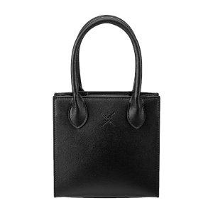 Nicole MillerNiki Mini Handbag