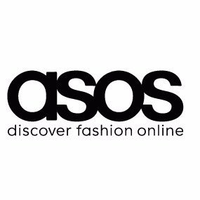 Up to 50% Off Sale Styles @ ASOS