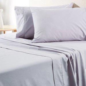 Sheridan250TC床单套装