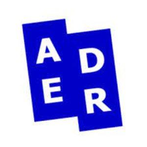 全场8.5折 €97收logo T恤Ader Error 今年最火潮牌 明星网红已上身 收2021春夏新款