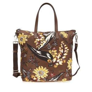 82230811b61a Prada Printed Totes@JomaShop.com Up to 40% Off+Extra $90 off - Dealmoon