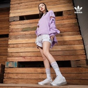 Up to Extra 30% Offadidas Women Sale Shoes
