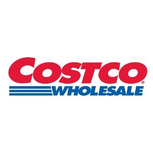 Saving BigCostco April In-store Coupon book and Price Pictures