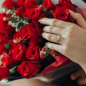 Up to 50% OffGroupon Valentine's Day Sale