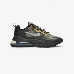 NikeNike Air Max 270 React - Ct5528-001 - Sneakersnstuff | sneakers & streetwear online since 1999
