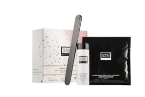 Hydra-Therapy Skin Vitality Treatment Masks - Erno Laszlo | Sephora