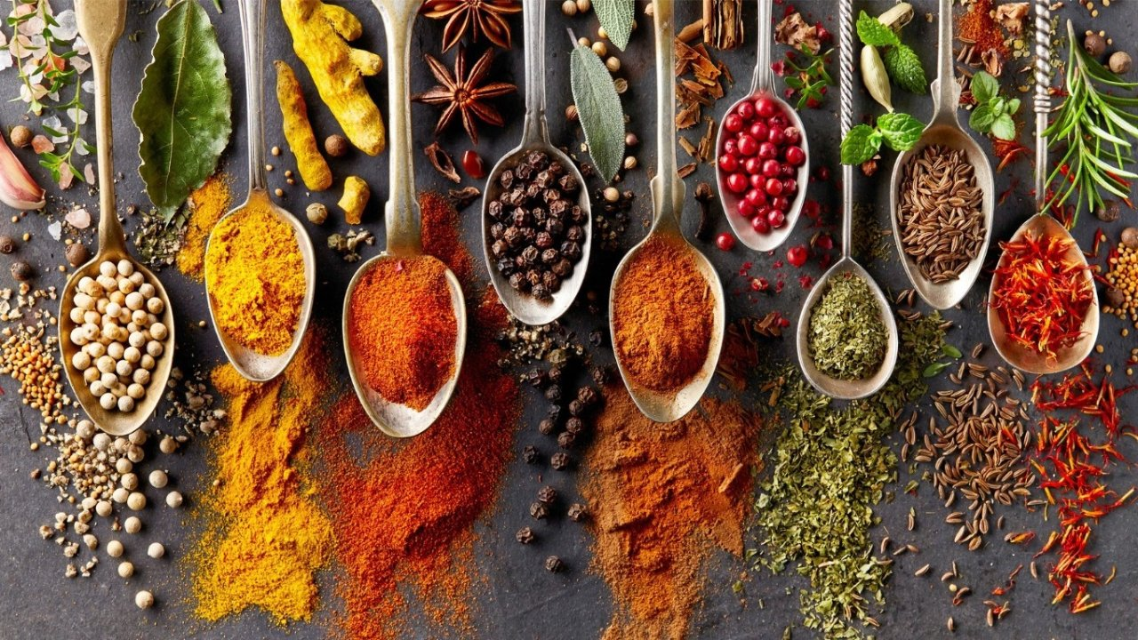 英国超市亚洲调味品推荐 | 在英国超市都能买到哪些神仙中国调味品?