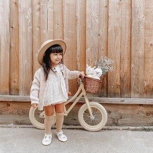 15% OffProject Nursery Banwood First Go Balance Bike