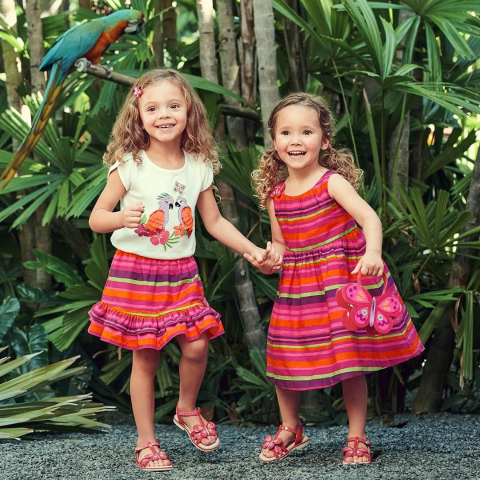 Up to 60% Off+Free ShippingGymboree Kids Clothing Cleartance