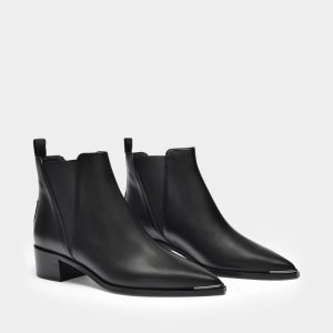 Acne Studios靴子